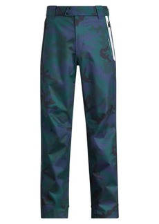 Ralph Lauren Waterproof Pant