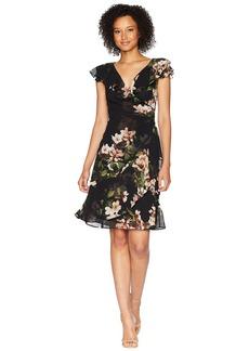 Ralph Lauren Webby Day Dress
