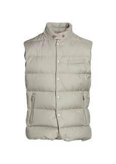 Ralph Lauren Whitwell Puffer Vest