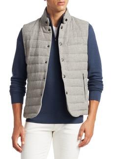Ralph Lauren Whitwell Vest