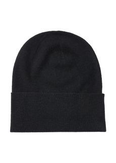 Ralph Lauren Wool-Cashmere Hat