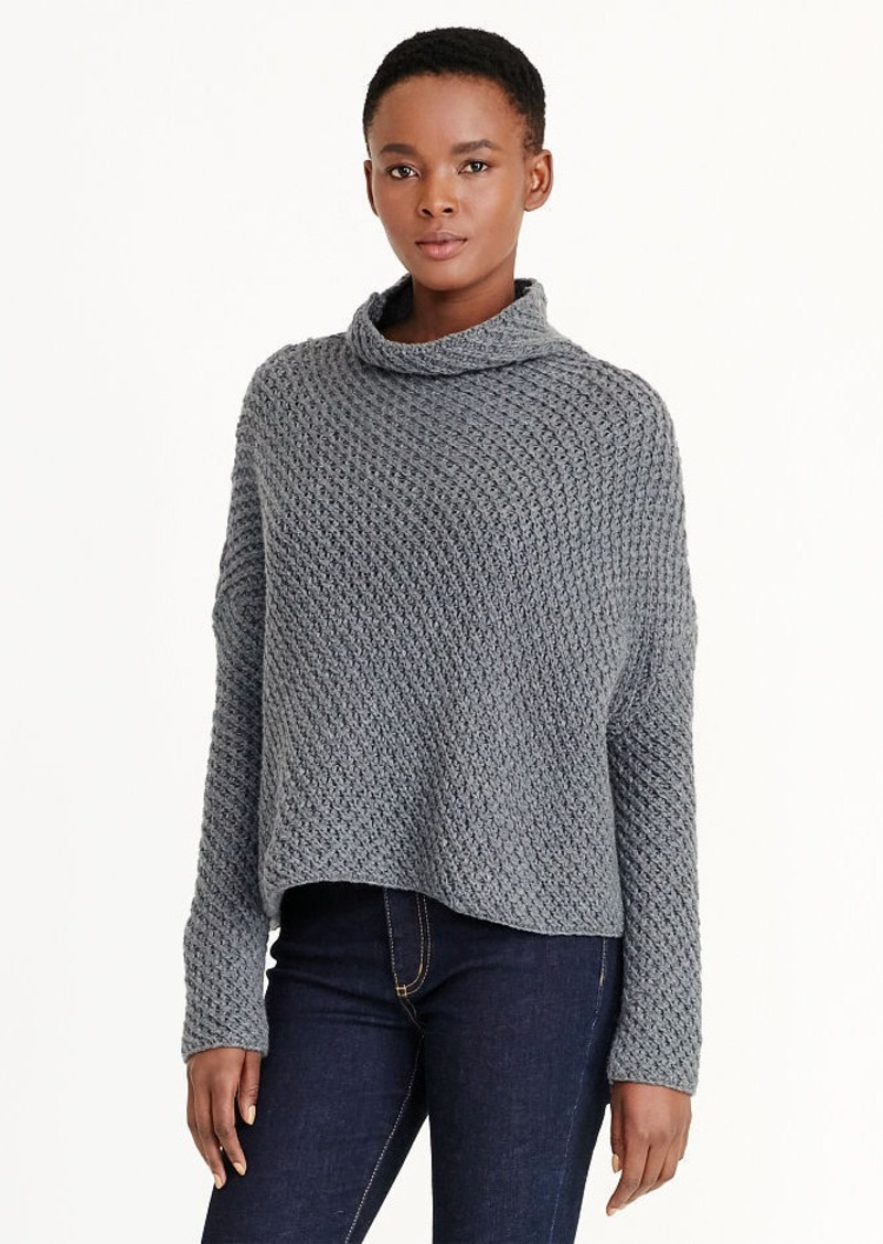 Shop Lauren Ralph Lauren Sweaters Womens Clothing on sale at unicornioretrasado.tk and find the best styles and deals right now! Free shipping available and free pickup in-store!