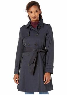 Ralph Lauren Year Round Rain Trench Coat