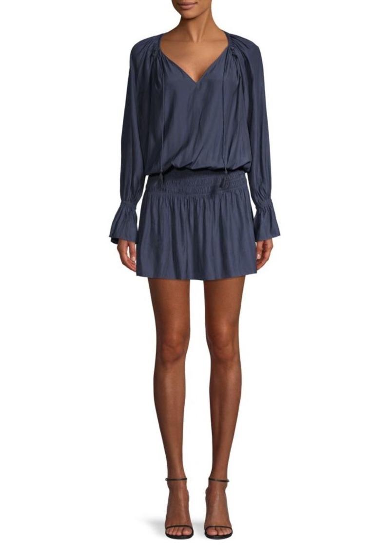 Ramy Brook Lane Dress