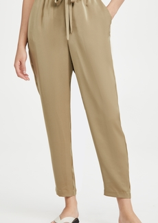 Ramy Brook Arizona Pants