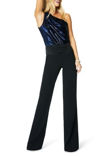 Ramy Brook Benji Jumpsuit