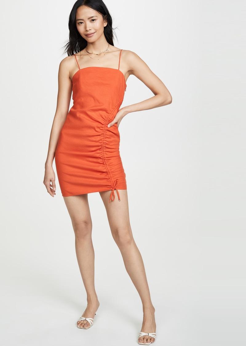 Ramy Brook Carsen Dress
