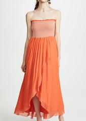 Ramy Brook Demetra Dress