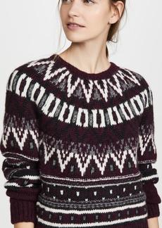 Ramy Brook Gavin Sweater