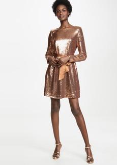 Ramy Brook Hallie Dress