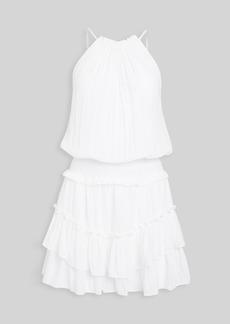 Ramy Brook Harley Dress