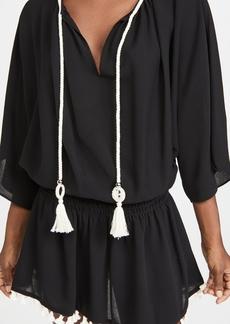 Ramy Brook Katana Dress