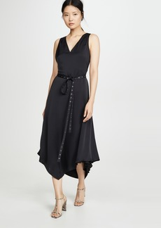Ramy Brook Larkin Dress