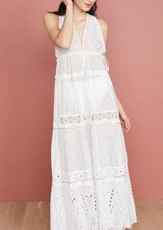 Ramy Brook Luiza Maxi Dress
