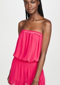 Ramy Brook Marcie Dress