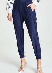Ramy Brook Markie Pants