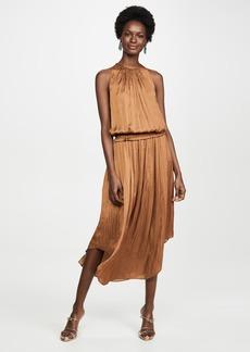 Ramy Brook Myrtle Dress