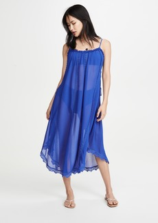 Ramy Brook Rio Dress