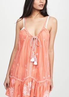 Ramy Brook Selma Dress