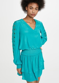 Ramy Brook Starling Dress