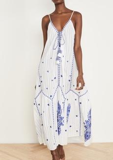 Ramy Brook Taryn Dress