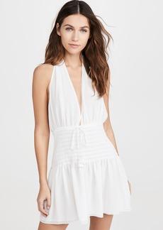 Ramy Brook Terra Dress