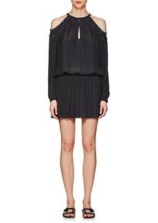 RAMY BROOK Women's Alicia Drop-Waist Dress
