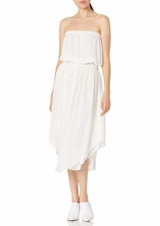 Ramy Brook Women's Karolina Sleeveless Dress