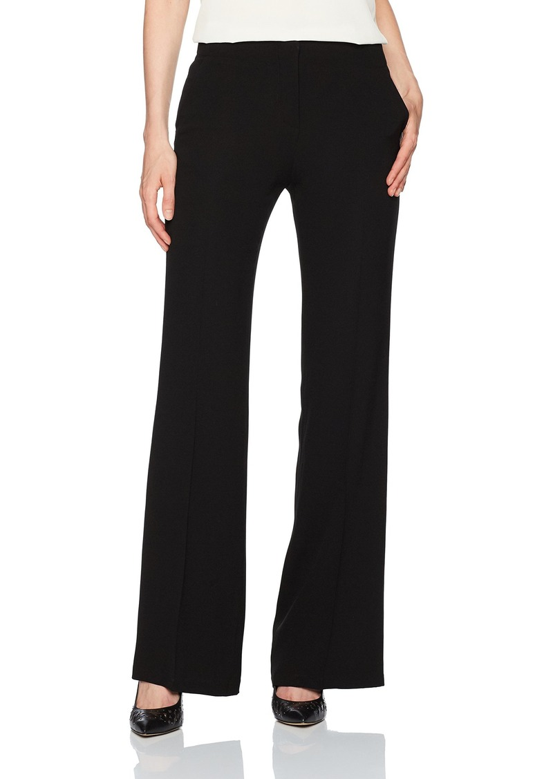 Ramy Brook Women's Lincoln Pant