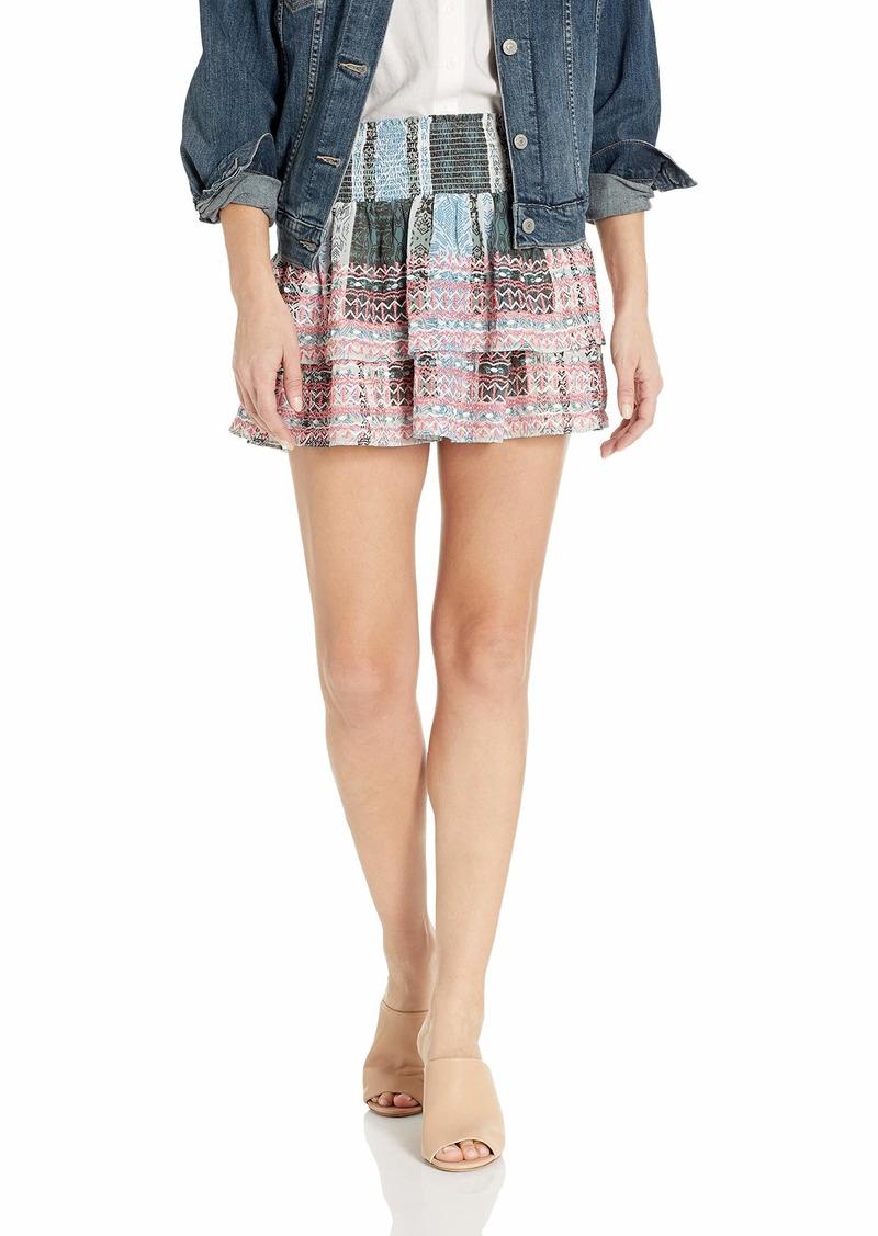 Ramy Brook Women's Odessa Skirt