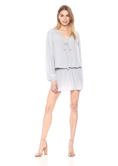Ramy Brook Women's Paris Dress