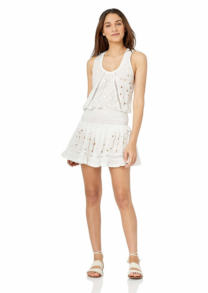 Ramy Brook Women's Petra Dress