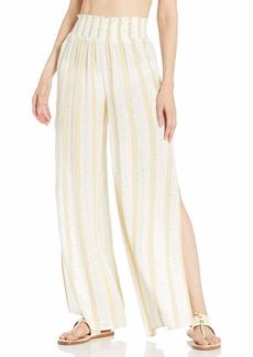 Ramy Brook Women's Sequin Athena Pant