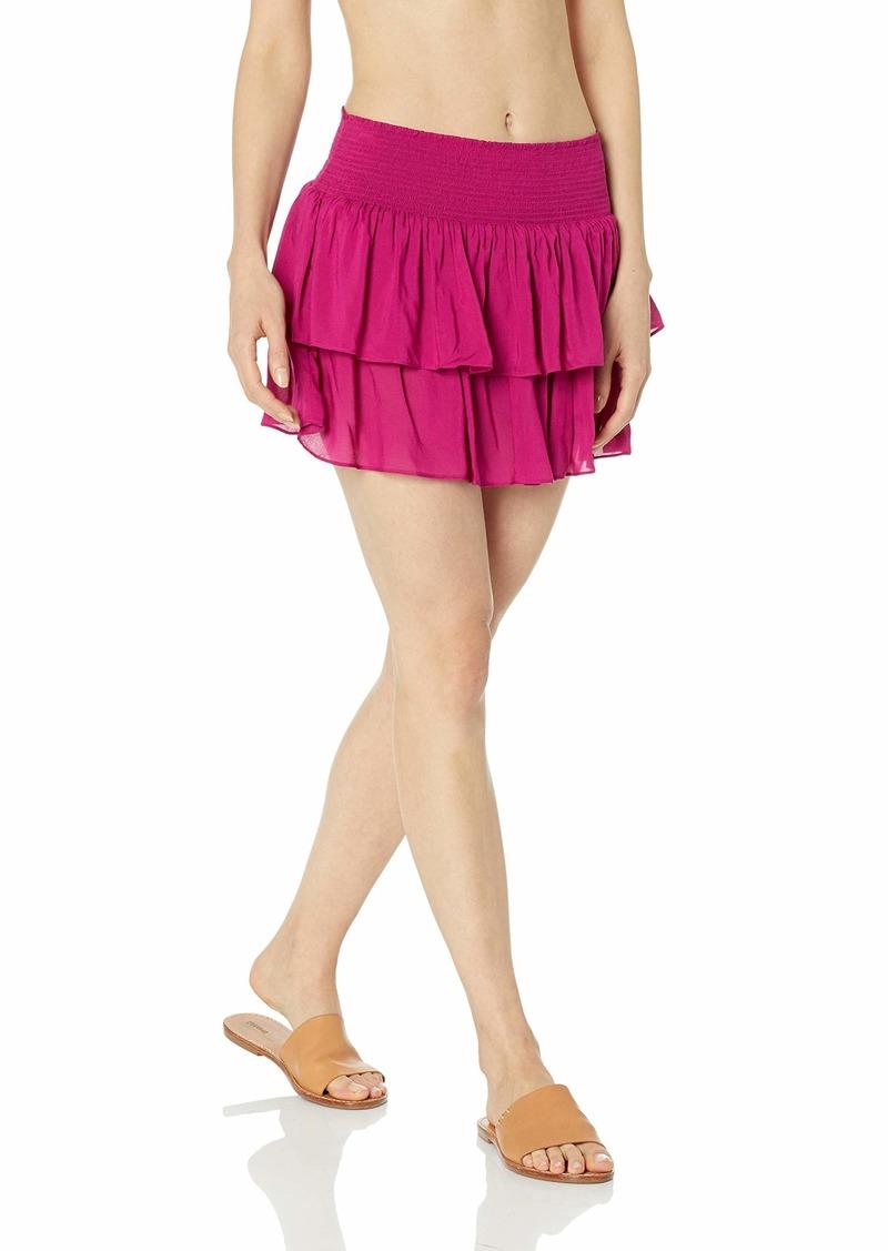 Ramy Brook Women's Sibyl Skirt