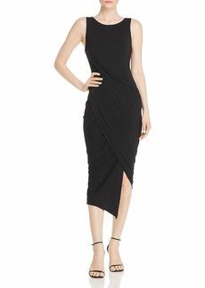 Ramy Brook Women's Vickie Dress
