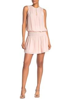 Ramy Brook Sallie Sleeveless Dress