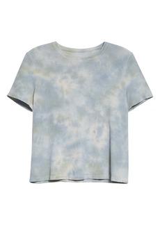 Raquel Allegra Tie Dye T-Shirt
