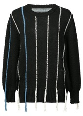 Raquel allegra striped sweater abv4ae9bcea a