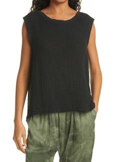 Women's Raquel Allegra Muscle T-Shirt