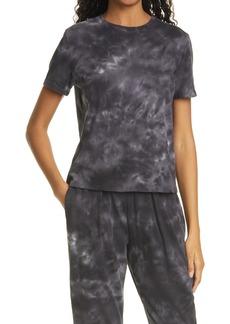 Women's Raquel Allegra Tie Dye T-Shirt