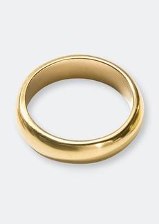 Raven Clothing Diaz Thin Ring