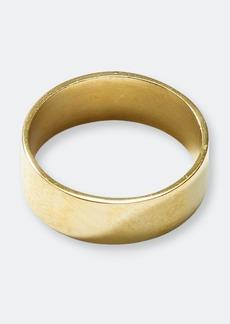 Raven Clothing Ellsworth Medium Ring