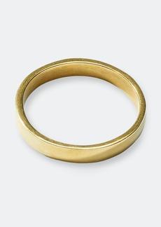 Raven Clothing Ellsworth Thin Ring