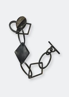 Raven Clothing Kia Link Bracelet