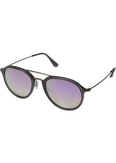 Ray-Ban 0RB4253 53mm