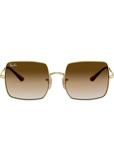 Ray-Ban 1971 Evolve sunglasses
