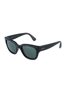Ray-Ban Acetate Wayfarer® Sunglasses