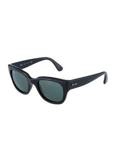 Ray-Ban Acetate Wayfarer® Sunglasses