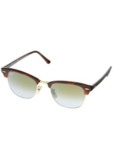 Ray-Ban Clubmaster RB3016 51mm