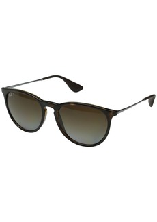 Ray-Ban Erika RB4171 Polarized